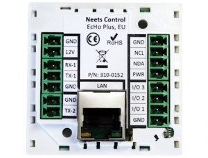 neets-control-echo-plus-eu-backside