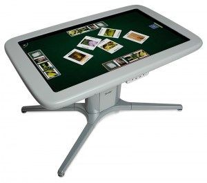 smart-table-442i